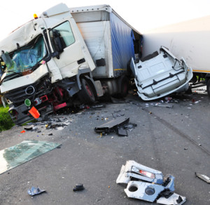 IN-truck-accident--e1439883847616