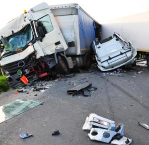IN-truck-accident--e1439883847616